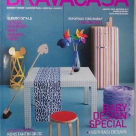 Bravacasa---cover