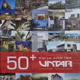 Karya-arsitek-untar---cover