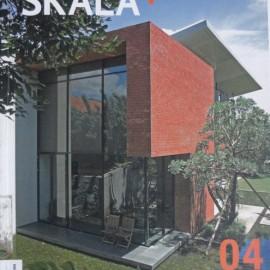 Skala-annaul-cover