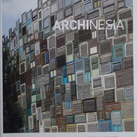 archinesia---cover