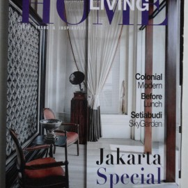 homeliving---cover