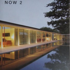 indonesia-architecture-now---cover