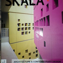 skala-architect-cover